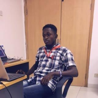 Raji Oluwatobiloba profile picture