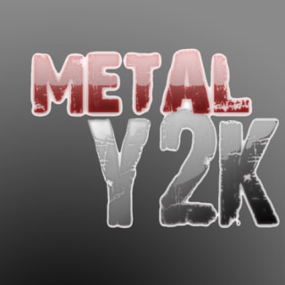 Yudhir Khanal profile picture