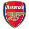arsenalist profile image