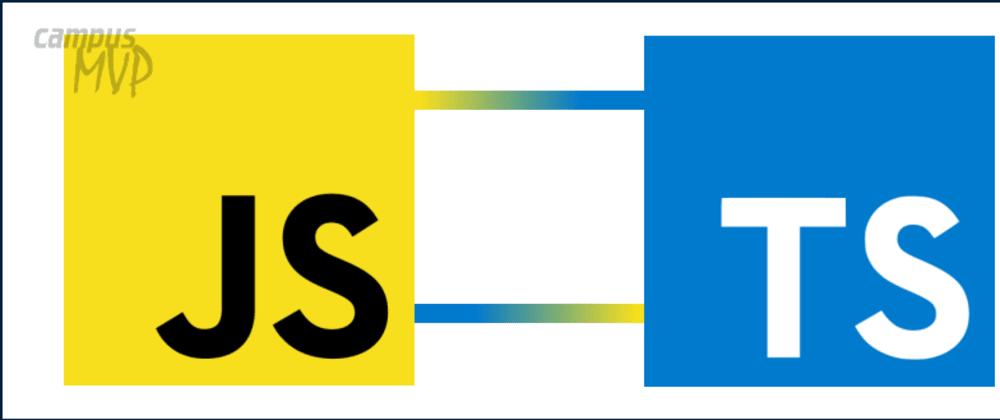 Cover image for TypeScript contra JavaScript: ¿cuál deberías utilizar?