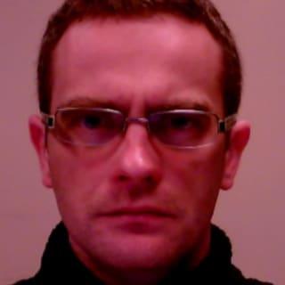 kkrzeminski profile