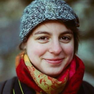 Lori Baumgartner profile picture