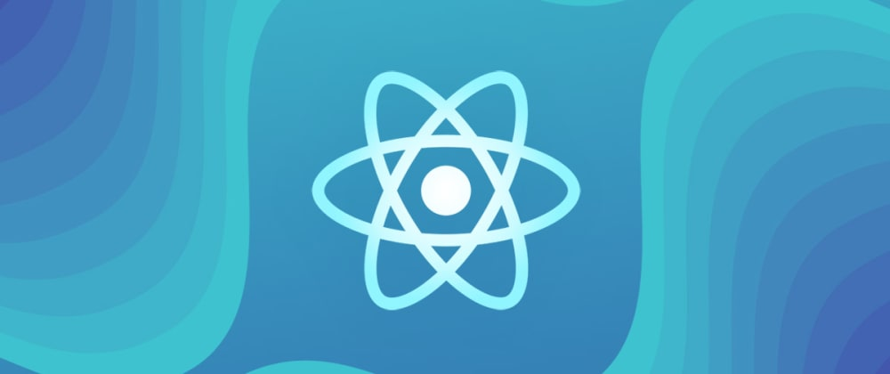 Cover image for Why We Built a Custom React Boilerplate (Hint: Collaboration & Speed)