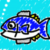 sunfishshogi profile image