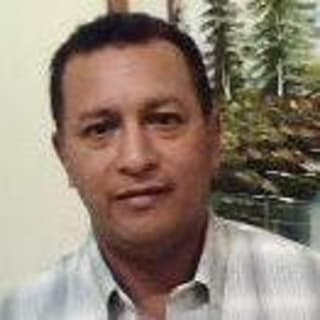 Franklin Martínez Avila profile picture