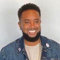 Justin E. Samuels profile image