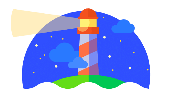Lighthouse to test PWAs - The state of mobile app development in 2020