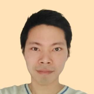 ljc-dev profile picture