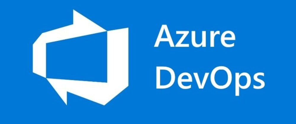Cover image for Build versioning made easy in Azure DevOps