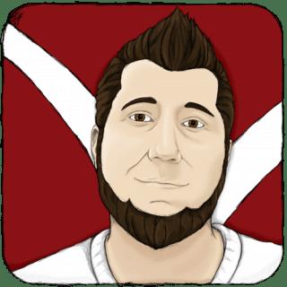 James Wright profile picture