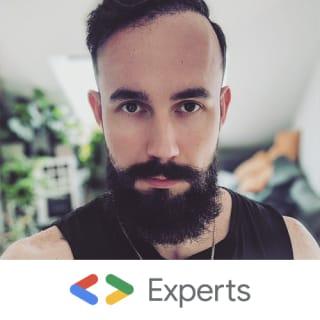 Tomas Trajan 🐻  profile picture