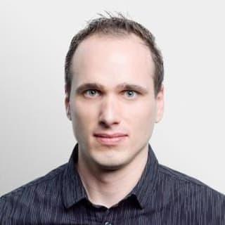 Phillip Tribble profile picture