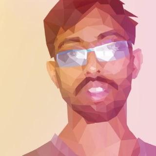 Ganesh Prasad profile picture