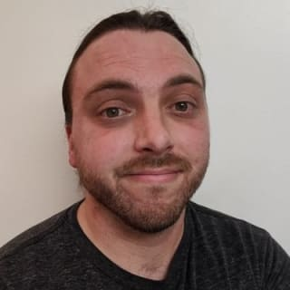 Michael Kovacevich profile picture