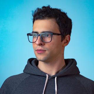 Estevan Maito profile picture