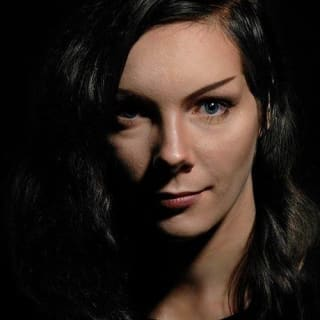 Birgit Pohl 🏡 profile picture