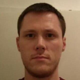 Bernhard Streit profile picture