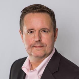 Hugh Seaton profile picture