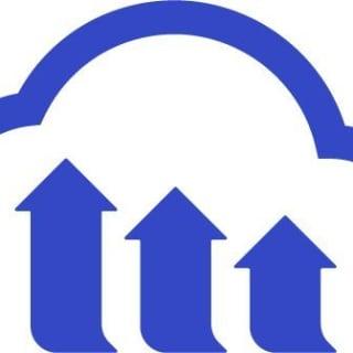 Cloudinary Platform logo