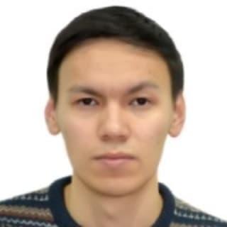 kanapiyaru profile
