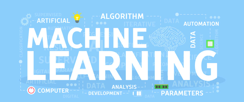 Cover image for Creating machine learning models just got easy!