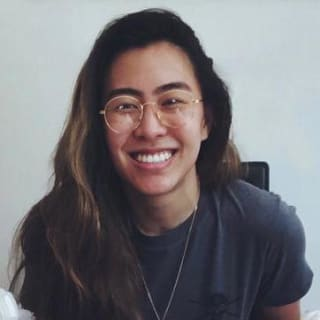 Jeannie Nguyen profile picture