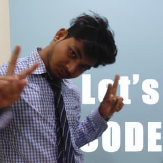 AnubhavHawk profile picture