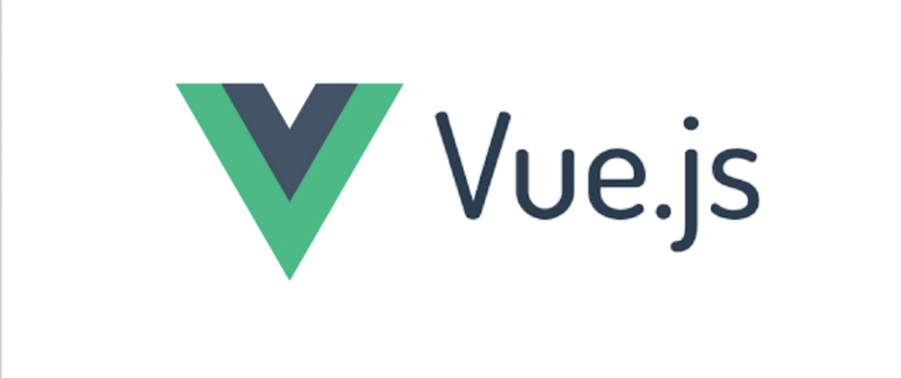 Cover image for Learning Vuejs