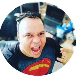 jefferson otoni lima profile picture