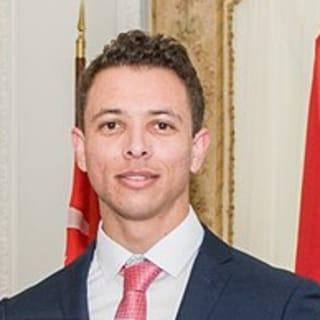 Tiago Oliveira profile picture