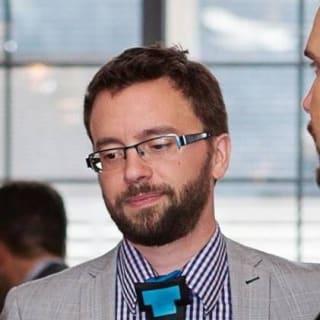 Martin Poirier Théorêt profile picture