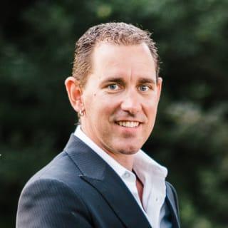 Peter Berkenbosch profile picture