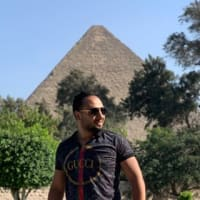Mahmoud Elmahdi profile image