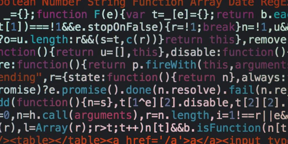 Docker-compose an express and mongo App - DEV Community