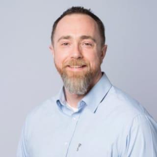 Ben Davolls profile picture