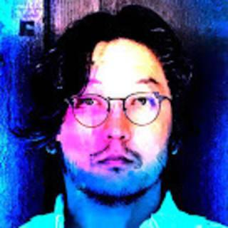Andrey Bodoev profile picture
