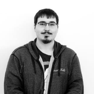 Mikaleb profile picture