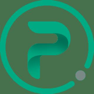 presentslide profile
