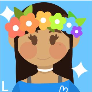 Lily Misra profile picture