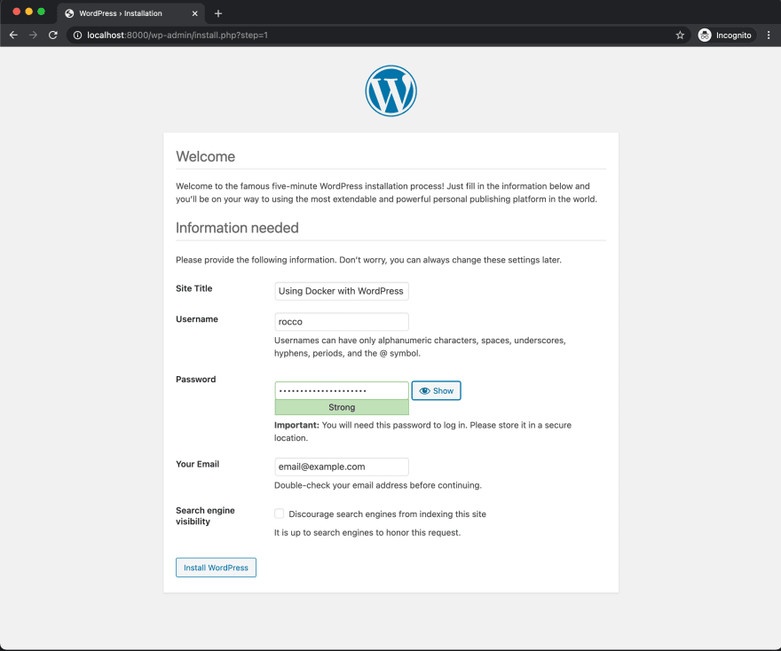 wordpress-step3.png