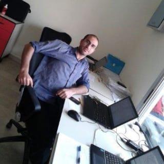 MOHAMD DORRA profile picture