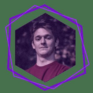 svetloslav15 profile
