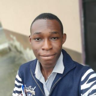 jomefavourite profile picture