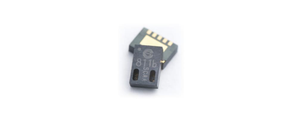 Cover image for How to Enable the CCS811 Gas Sensor in RT-Thread?