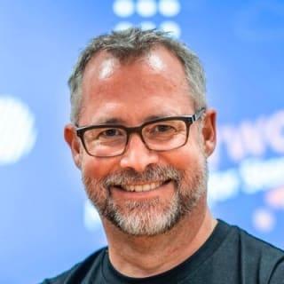 David Smith profile picture