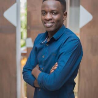Dodo Mukunzi profile picture