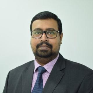Rajtilak profile picture