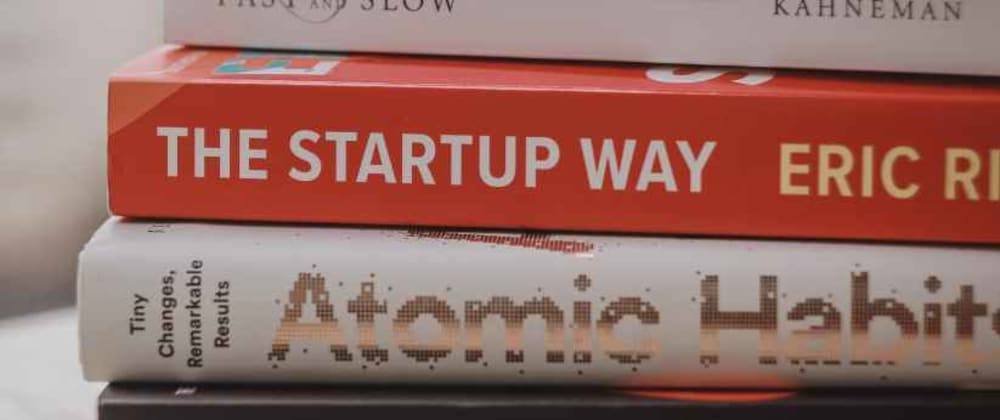 Cover image for How to Save Costs on Custom Software Development for Startups