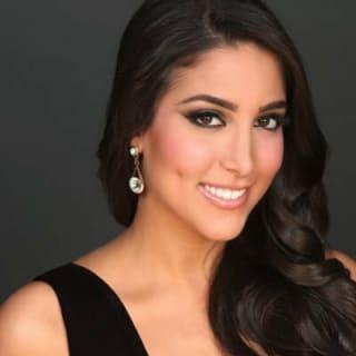 Linda Vivah (Haviv) profile picture