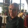 tamarajovanovic93 profile